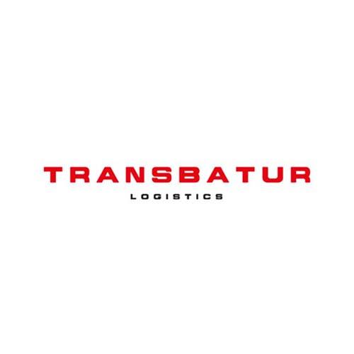 Transbatur