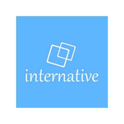 İnternative